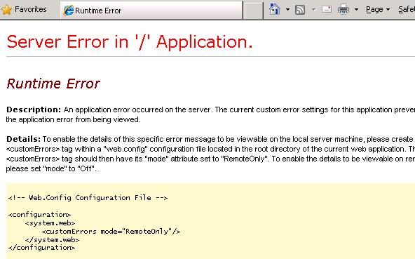 webconsapperr