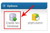 7_optins_create_new_database