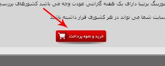 8_buy_mor_info