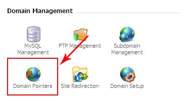 9_domain_management_pointers