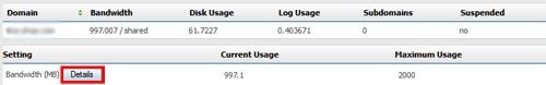 Bandwidth3