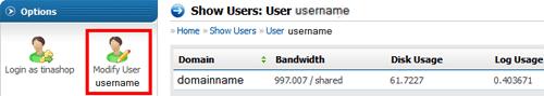 ChBandwidth1