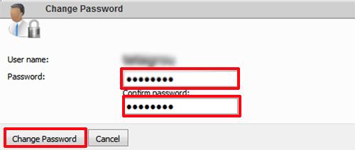 Password2