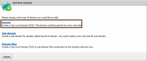 add-on-domain3