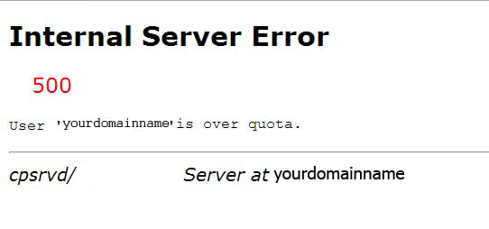 internal_server_error