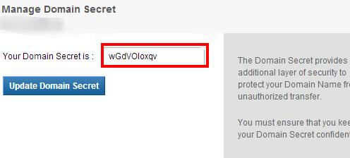 domain-secret2