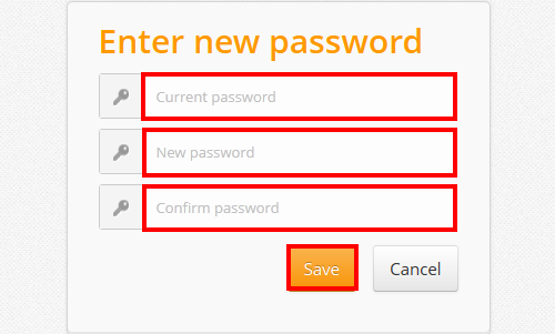 Change-Password2