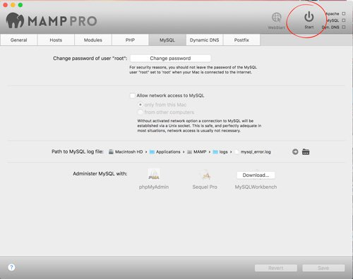 2-install-wordpress-on-mac-with-mamp