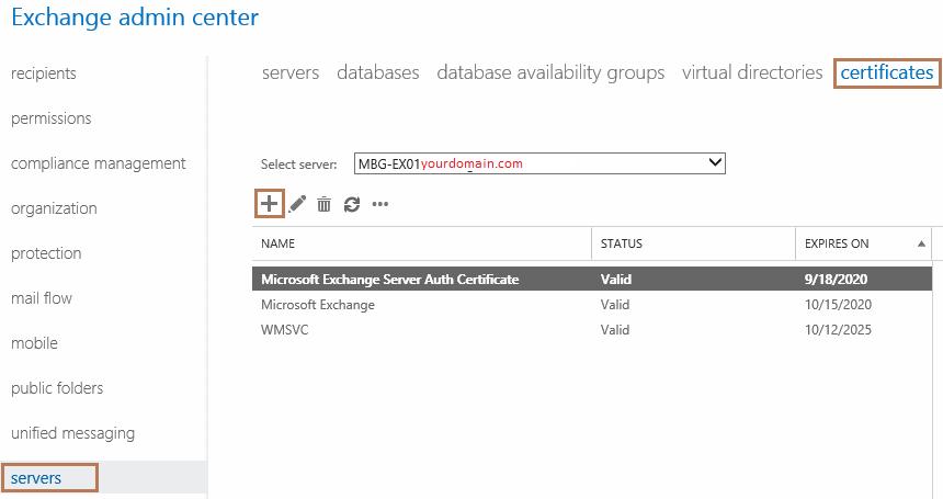add-new-certificate