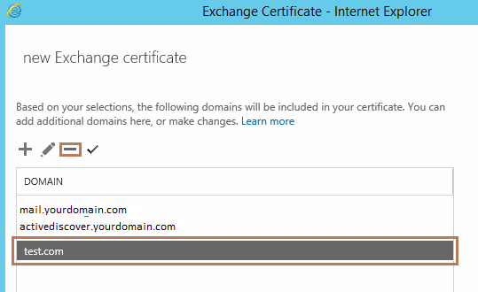 domain-edit
