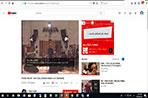 تبلیغ بنری در یوتیوب