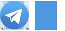 تلگرام برتینا