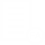راهنمای تبلیغ در گوگل انگلیسی
