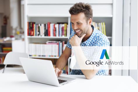 نمایندگی تبلیغات در گوگل