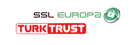 SSLEuropa-TurkTrust