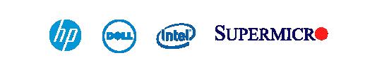 linux technology